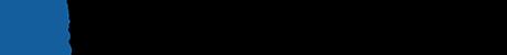 國立暨南國際大學資訊管理學系